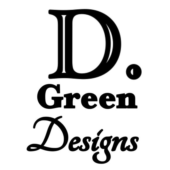 dgreendesigns